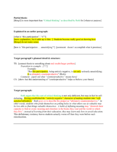 advanced-paragraphing-exercise-01