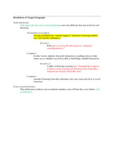 advanced-paragraphing-exercise-02