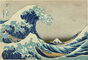 640px-great_wave_off_kanagawa2